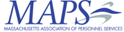 Massachusetts Association of Personnel Services Logo